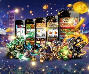 เกมสล๊อตออนไลน์,เกมสล็อต,เกมออนไลน์